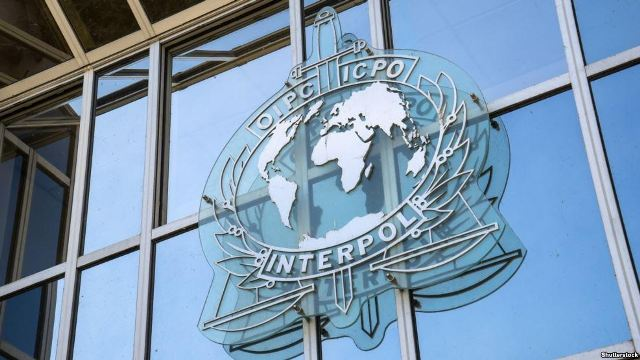 Interpol rejects Kosovo's membership application