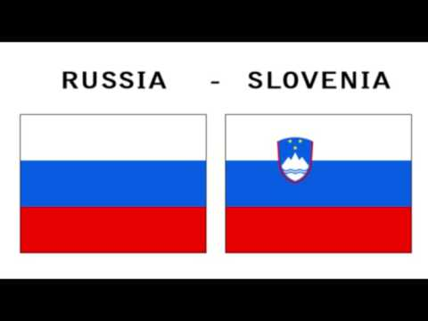 Proposals collected for boosting Slovenian-Russian business coop