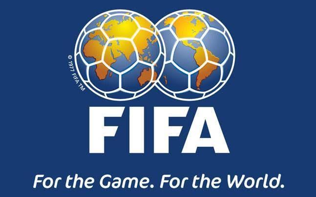 FIFA fines Kosovo