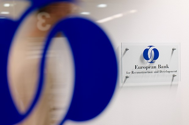 EBRD has revised upwards Romania's economic growth forecast in 2016 to 4.8 pc