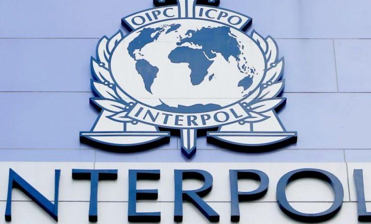 Kosovo is still far from its accession in Interpol