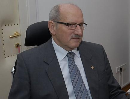 Croatian ambassador in Sarajevo visits arrested ex-HVO members