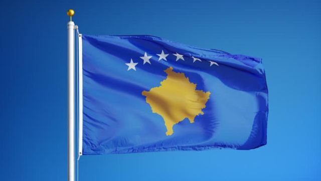 2016, not a good year for Kosovo