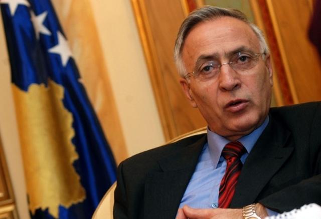 IBNA Interview/Krasniqi: Poor governance is jeopardizing Kosovo's sovereignty