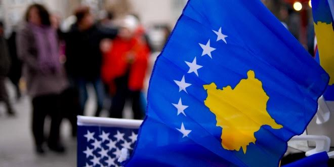 Kosovo's diplomacy concludes this year with failures