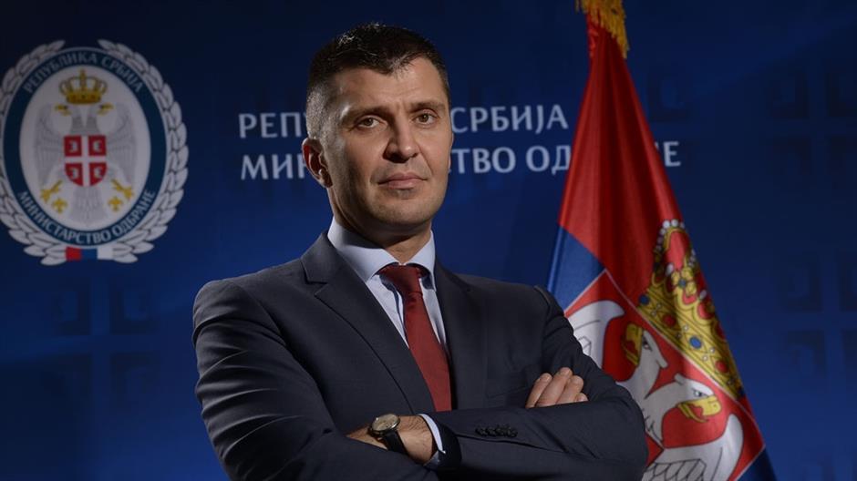 Russian gift costs Serbia dozens million euros