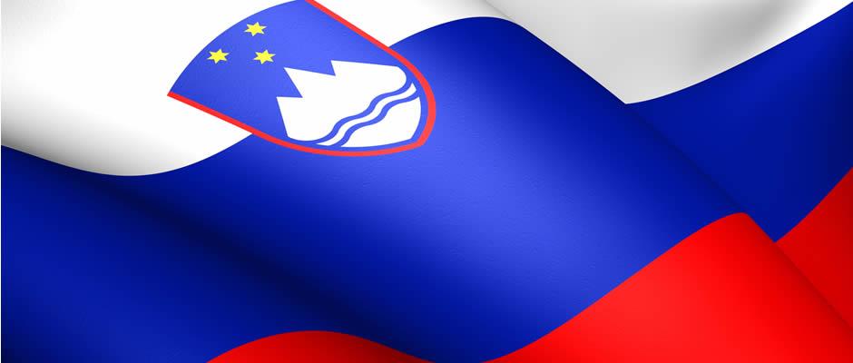 Slovenia celebrates independence anniversary