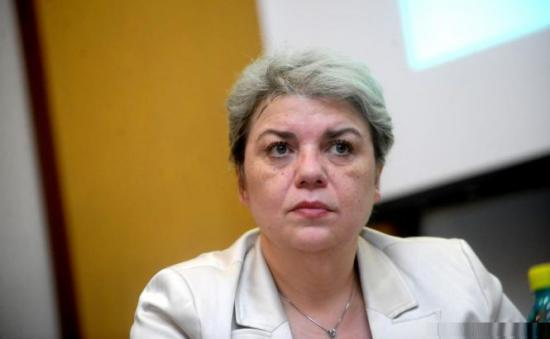 PSD proposes woman of Turkish origin as Prime Minister. Liviu Dragnea says it will be their only proposal