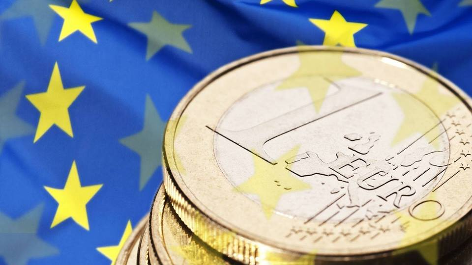 EU funds ministry and HBOR ink contract on financial instrument for SMEs