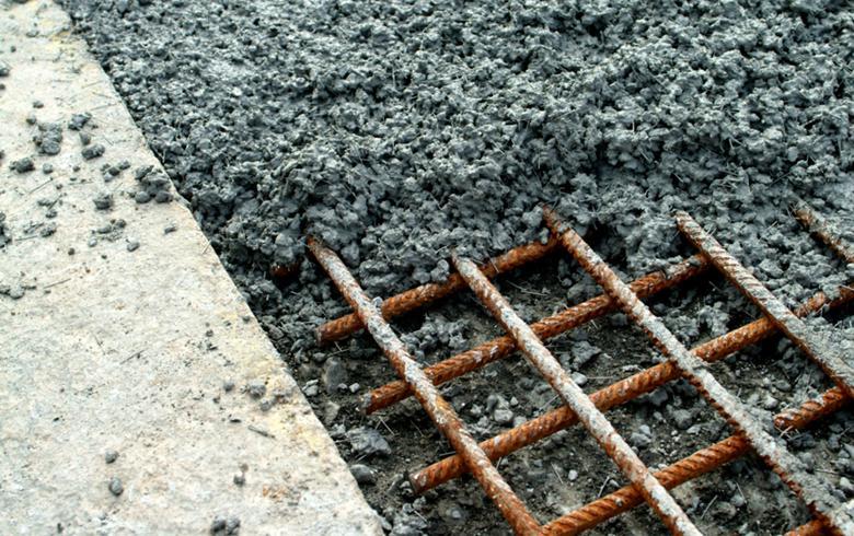Croatia's construction output up for seven straight quarters