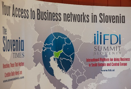 FDI Summit points to strong social basis, deficient business environment