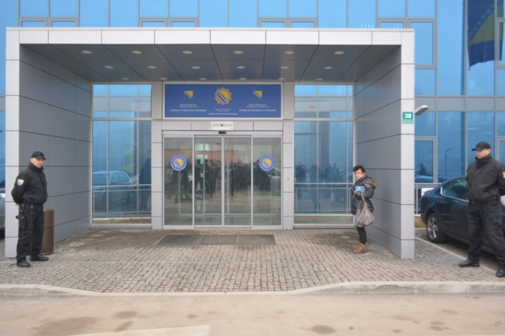 BiH Institutions to audit Arab companies