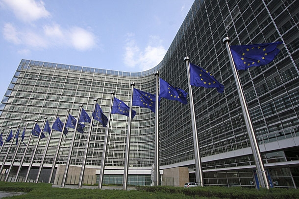 EC urges Slovenia and Croatia to implement joint energy projects