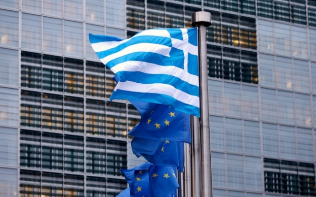 Athens sees 95 pct of Staff Level Agreement complete
