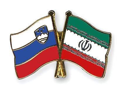 Slovenian companies strike deals worth EUR 10m in Iran