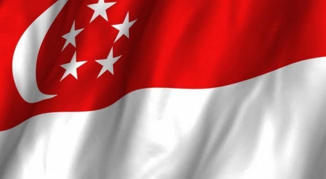 Singapore recognizes Kosovo's independence