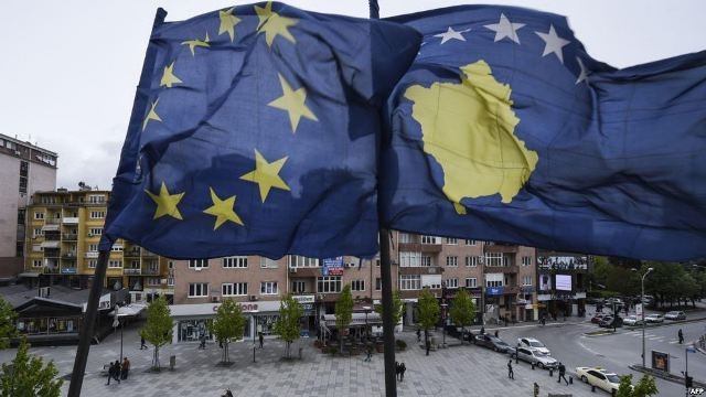 Kosovo may not benefit the visa liberalization regime even in 2017