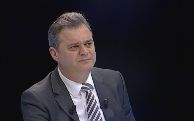 IBNA Analysis/Blushi: Albania has lost its importance in the Balkans and beyond