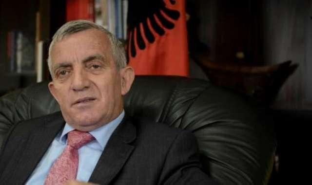 Albania's ambassador to Kosovo analyzes relations between Pristina and Serbia