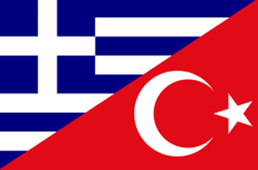 Political consultations between Greek – Turkish FM SGs