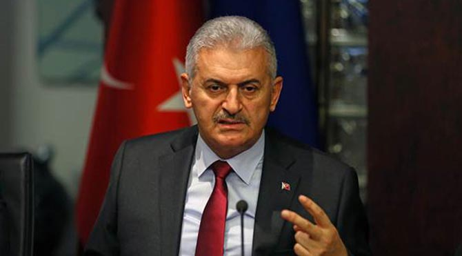Turkey's high electoral board to announce date of referendum this week