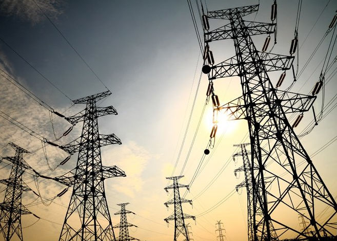 Price of power supply for a number of businesses to increase in Albania