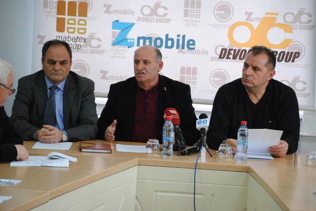 Kosovo: Dairy industry on the verge of bankruptcy