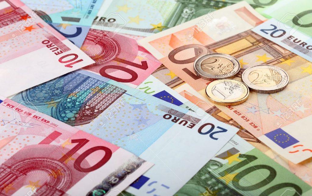 Slovenia takes out EUR 1.3bn in fresh debt