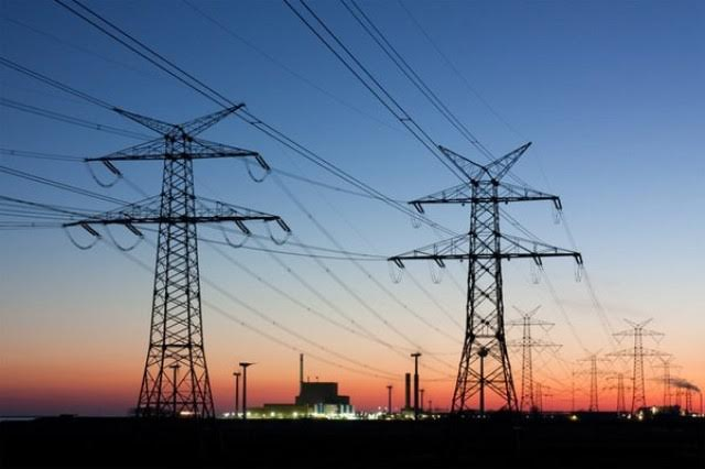 20 million euro loan for Albania-FYROM power line
