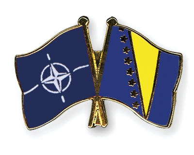 NATO High delegation to visit BiH