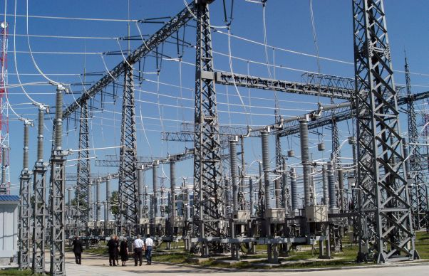 Gov't Oks decision allowing ban of energy exports in crisis situations. Transelectrica: Energy crisis, imminent