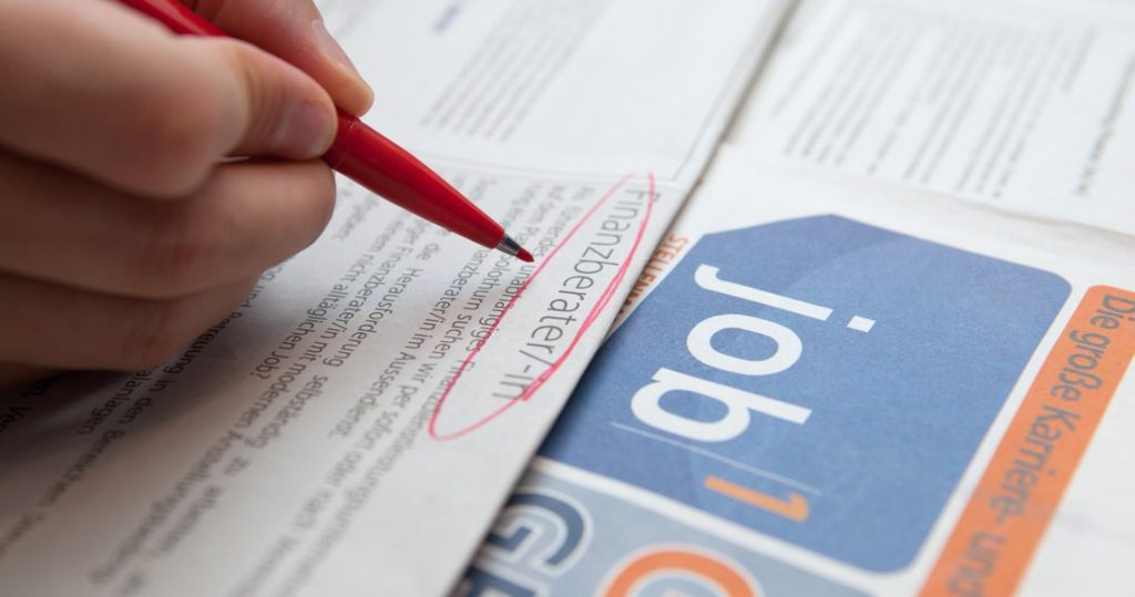 Croatia's Q3 survey unemployment rate down to 10.9 pct