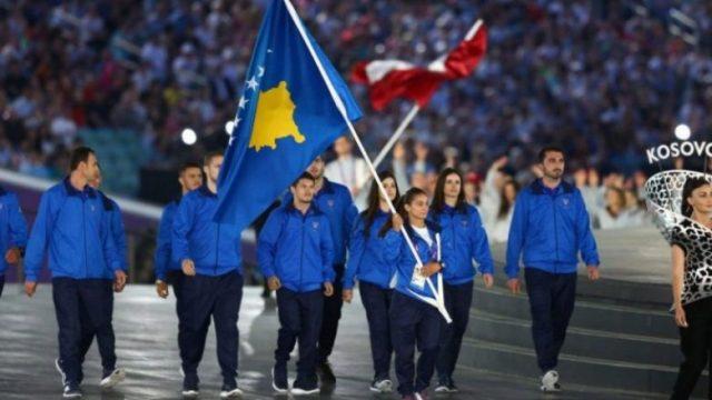 Sport, Kosovo's best ambassador