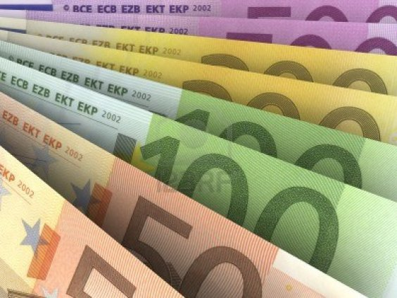 Slovenia's economy expanded by 2.5% last year