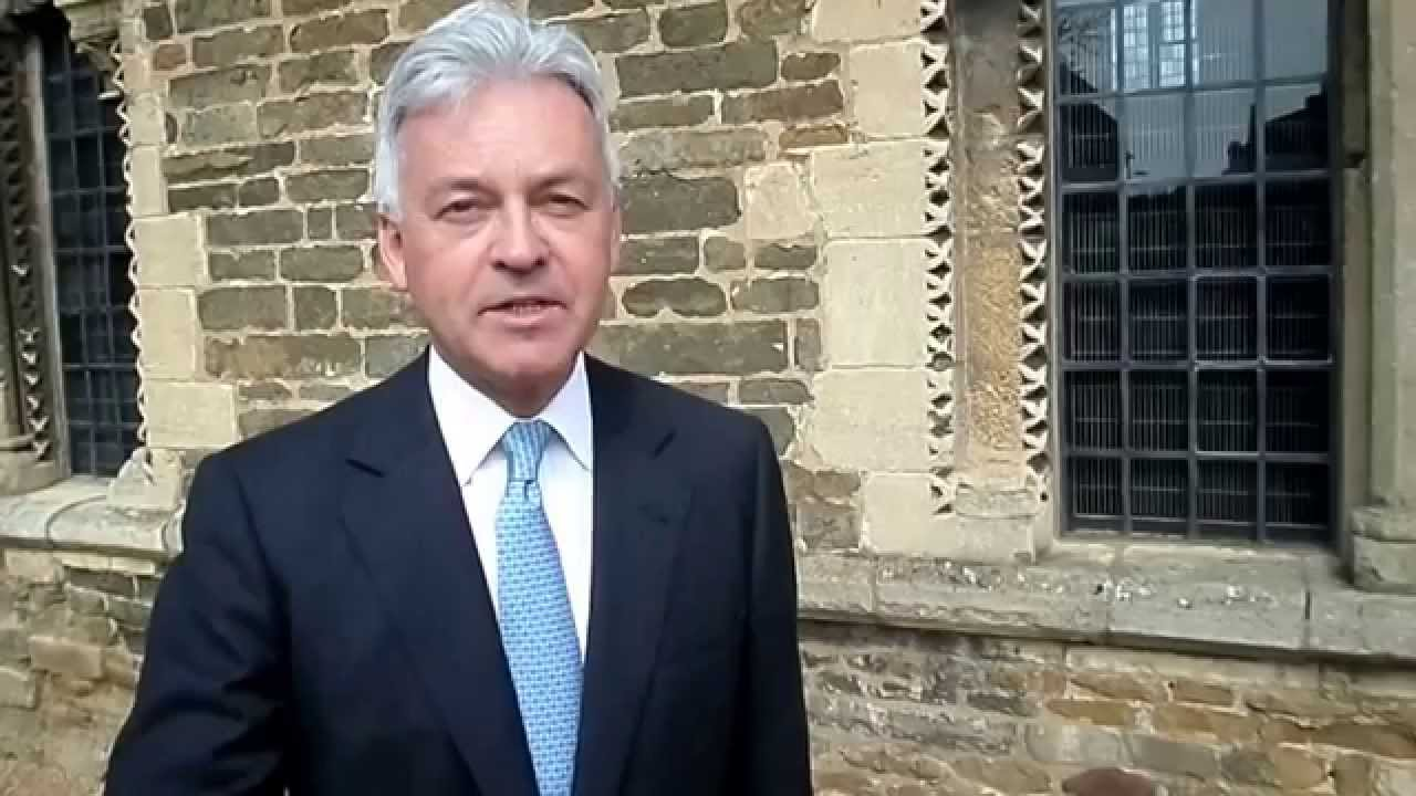 UK Foreign Minister visits Montenegro with an implicit message to Russia