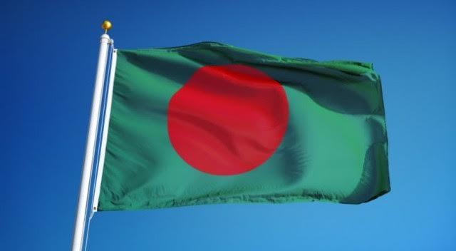 Bangladesh recognizes Kosovo's independence