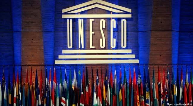 Serbia cannot prevent Kosovo's accession in the UNESCO