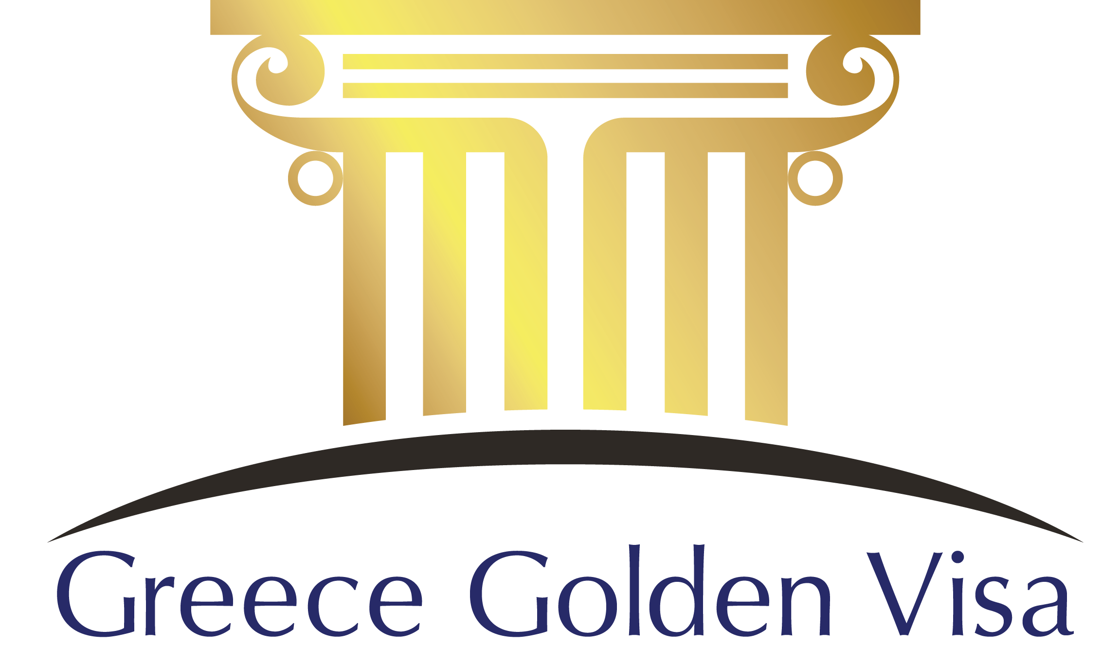 "Russians and Chinese ""champions"" in Greek Golden Visas"