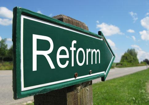 "Slovenian politics not ready for tax reform, daily ""Delo"" says"