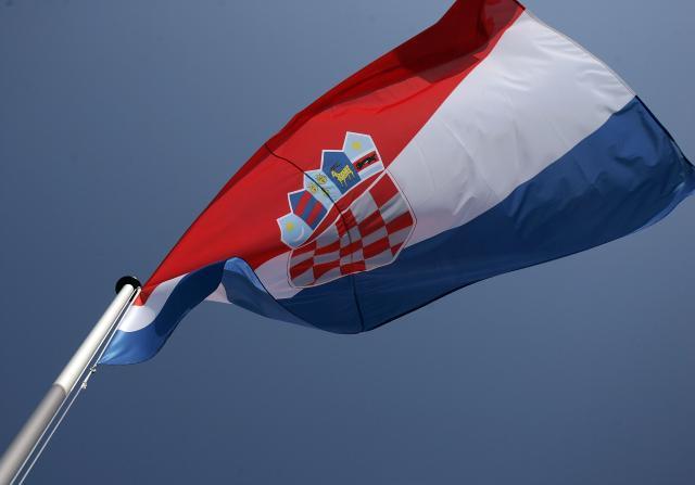 Amnesty International warns of nationalist rhetoric and hate speech in Croatia