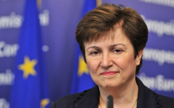 Question marks remain over Bulgarian nomination of European Commissioner