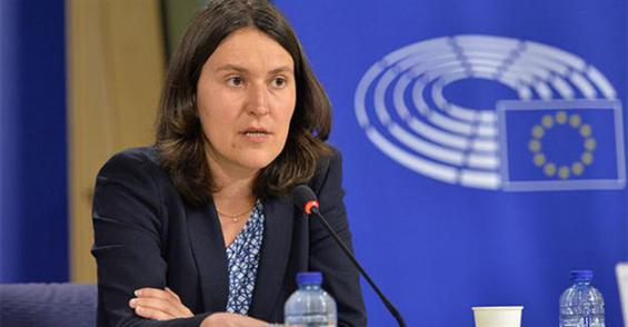 EP rapporteur to visit Turkey and Cyprus