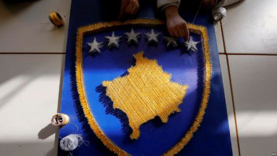 Nine years of independence, Kosovo still doesn't have a consolidated democracy
