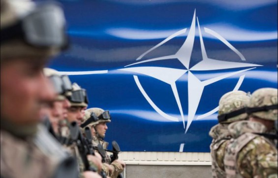 NATO to set up special unit in Romania. Defence Minister says 13 countries are ready to contribute to the multinational brigade