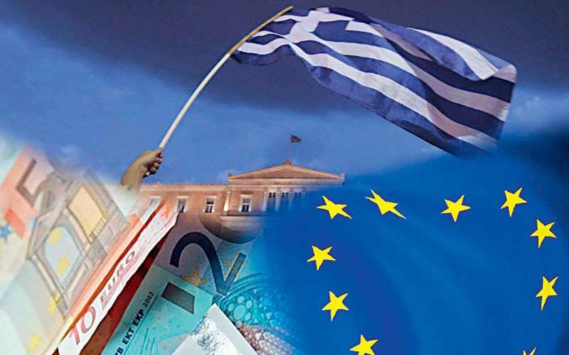 Analysts expect review of Greek program to drag on