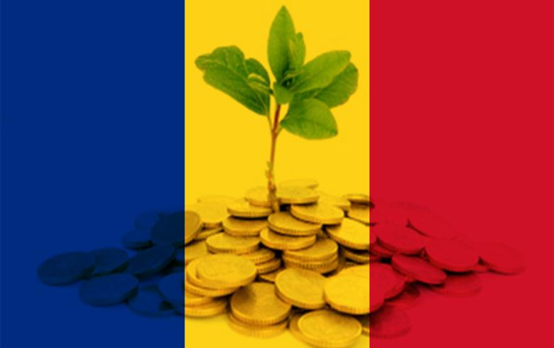 EC has improved the forecasts for Romania: GDP to grow by 4.4 pc in 2017