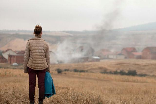 "Kosovar-British film ""Home"" wins a BAFTA award"