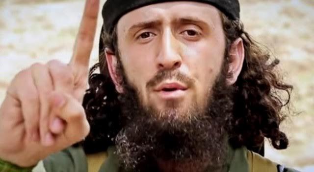 ISIS' member from Kosovo killed