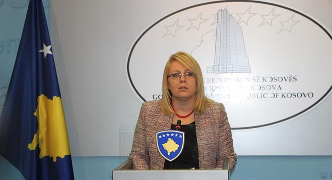 Law for investments is necessary for Kosovo