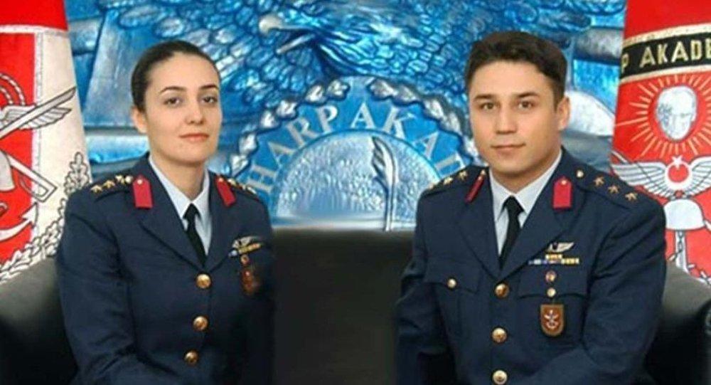 Turkish Squadron Leader arrested after Akar visit to Imia
